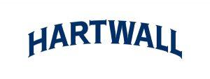 Hartwall_Logo_CMYK_2800