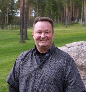 Jarmo Lehtimäki