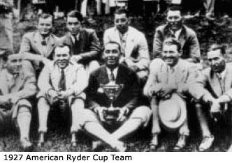 1927-ryder-cup